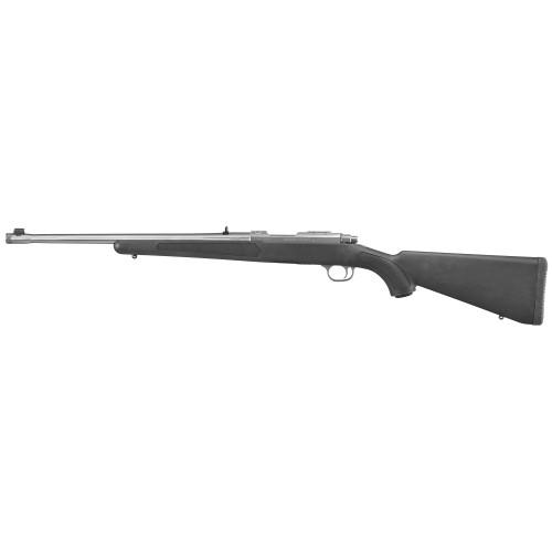 Ruger 77/357 Bolt Action CALIFORNIA LEGAL - .357 Magnum