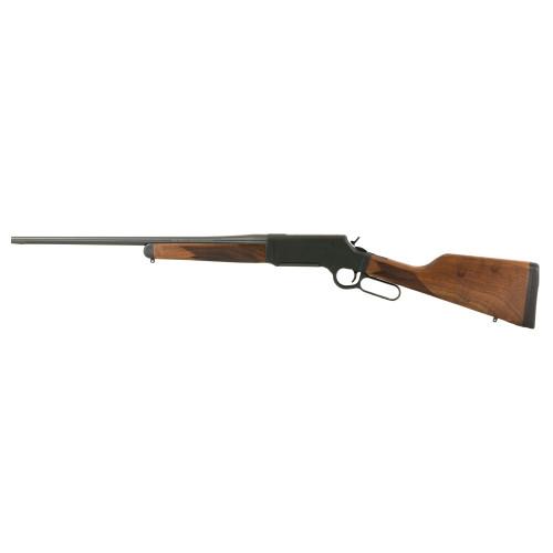Henry Long Ranger CALIFORNIA LEGAL - 6.5 Creedmoor - Walnut