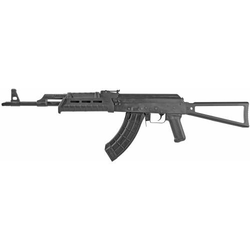 Century Arms VSKA AK w/Magpul Handguard CALIFORNIA LEGAL - 7.62x39