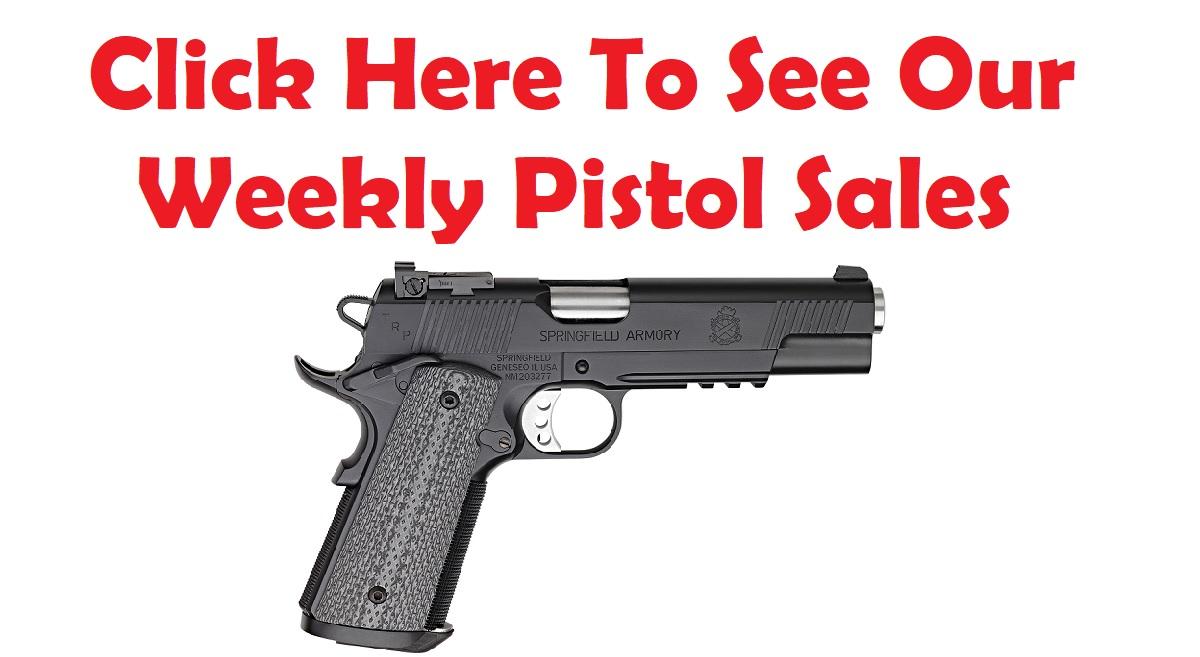 Wilde Built Tactical | California Legal Rifles | CA Legal