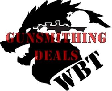 wbt-logo.jpg