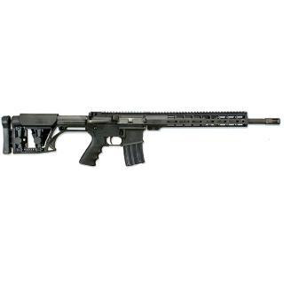 Windham Weaponry R16 Thumper CALIFORNIA LEGAL -  450Bushmaster