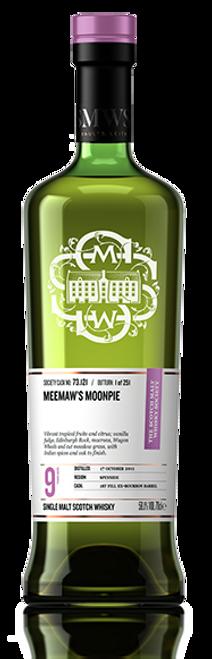 Meemaws Moonpie