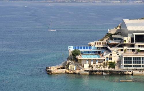 Marseille - Modulopack