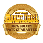 mt-moneyback-seal.png