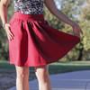 Ashlee Skirt