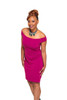 Aniya Dress