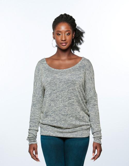 Carlie Sweater