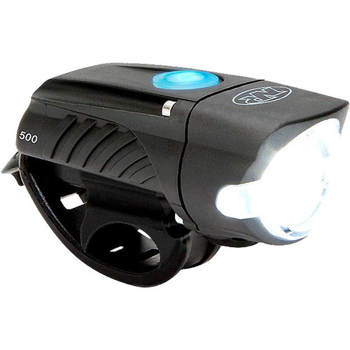 Niterider Swift 500 Bike Headlight