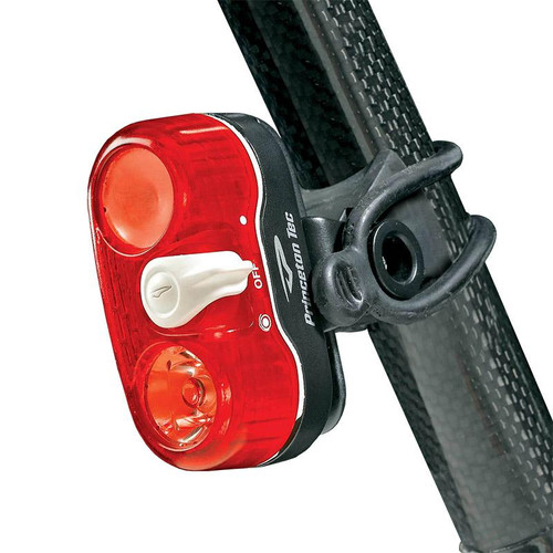Princeton Tec Swerve Bicycle Taillight