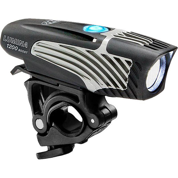 Niterider 1200 Boost Bike Light