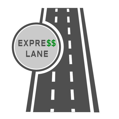 Express Lane For Profit