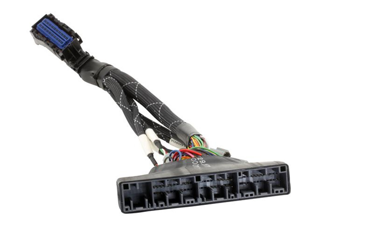 AEM Infinity 6 8h Plug in Play Jumper Harness Honda S2000 00-05