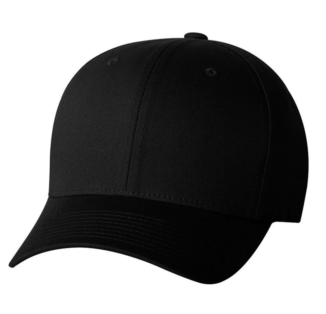 XPerformance Caps