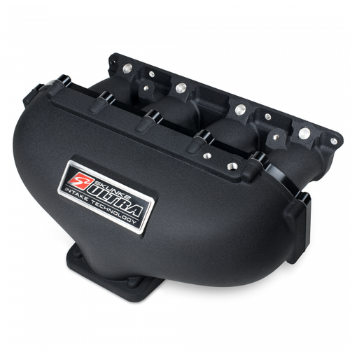 Skunk2 Ultra Race Series Intake Manifold