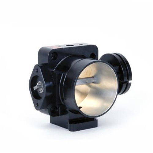 Skunk2 Pro Series Throttle Bodies