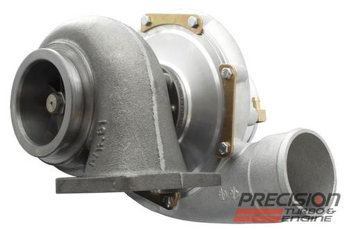 Precision Turbo Billet CEA 6766 935HP Turbocharger