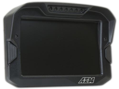 AEM CD-7 Race Dash Digital Display