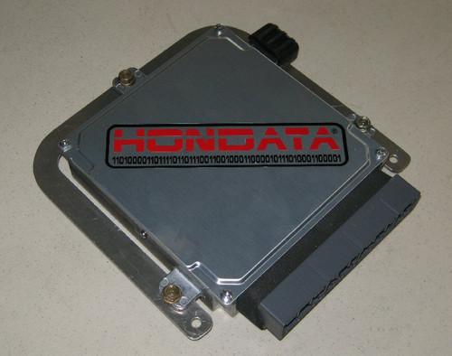 Hondata K-PRO V4 S2000