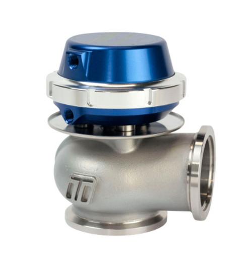 Turbo Smart Comp-Gate 40mm External Wastegate