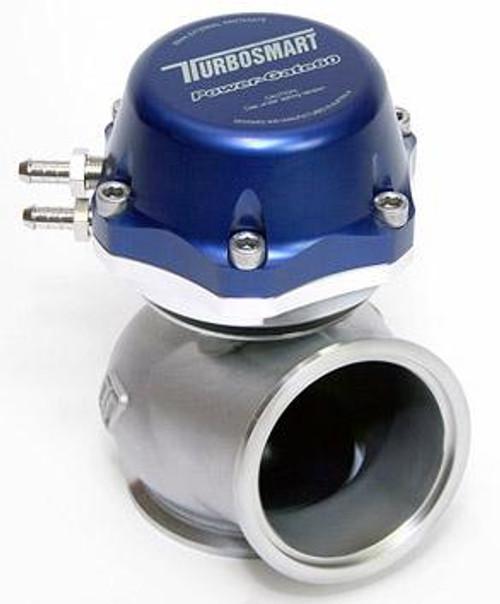 Turbo Smart Power-Gate 60mm External Wastegate