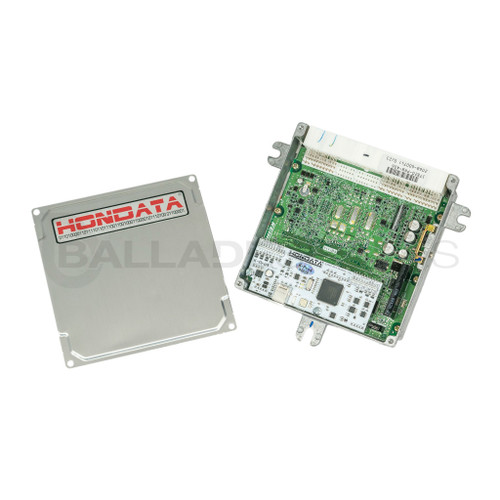 Hondata 00-05 S2000 Kpro Plug and Play – No Sensor Conversion