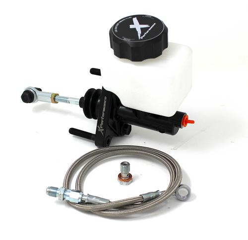 Honda Clutch Master Cylinder kit