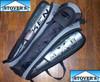 NEW Miken MXB Lock and Load Bat Bag Softball Equipment