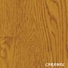 "OAK   Engineered Hardwood Flooring   Cottage Series   3"" X 3/8"" Cabin Grade [25.5 SF / Box]"