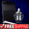 Scentier   Fragrance Diffusers   Krystalique   Crystal Oppulant 929