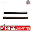 .5x6 Deco   Metal Look Decos   Pencil Liner   TILE468002001