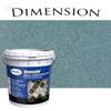 Bostik Dimension | Pre-Mixed Grout | Aquamarine 660 | FREE SHIPPING
