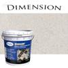 Bostik Dimension | Pre-Mixed Grout | Diamond 600 | FREE SHIPPING