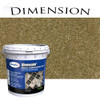 Bostik Dimension | Pre-Mixed Grout | Jade 660 | FREE SHIPPING