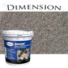 Bostik Dimension   Pre-Mixed Grout   Silver 700   FREE SHIPPING