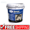 Bostik Dimension | Pre-Mixed Grout | Topaz 620 | FREE SHIPPING