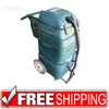 Nobles   Used 15 Gallon Commercial Wet/Dry Vacuum   FREE SHIPPING