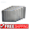 Document Protectors   Transparent   20 Count   Free Shipping