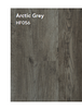 Arctic Grey HF056
