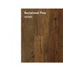Reclaimed Pine HF051