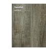 Sandlot HF057