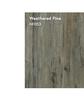 Weathered Pine HF053