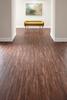 COREtec | Emery Dock | Waterproof  Flooring [38.24 SF / Box]