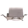 Preferred Industries | Can Light | 108FL962