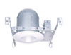 Ecosmart | Led Downlight Retrofit Kit | 400654076848 | 4.5 Watt