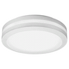 Lithonia | Integrated LED Flush Mount | White | OLCFM15WH