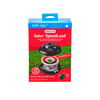 24-200-W Oregon Gator SpeedLoad Replacement String Trimmer Head System
