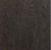 White Oak Cinder | Engineered Hardwood | Value Collection |  5'' X 1/2'' Cabin Grade [39 SF / Box]
