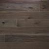 "Somerset | Hickory Ember | 5"" X 1/2"" Engineered Hardwood | [40 SF / Box]"