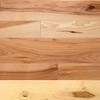 "Somerset | Hickory Natural |  3 1/4"" X 1/2"" Engineered Hardwood | [40 SF / Box]"